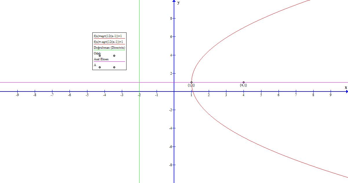 parabol.png